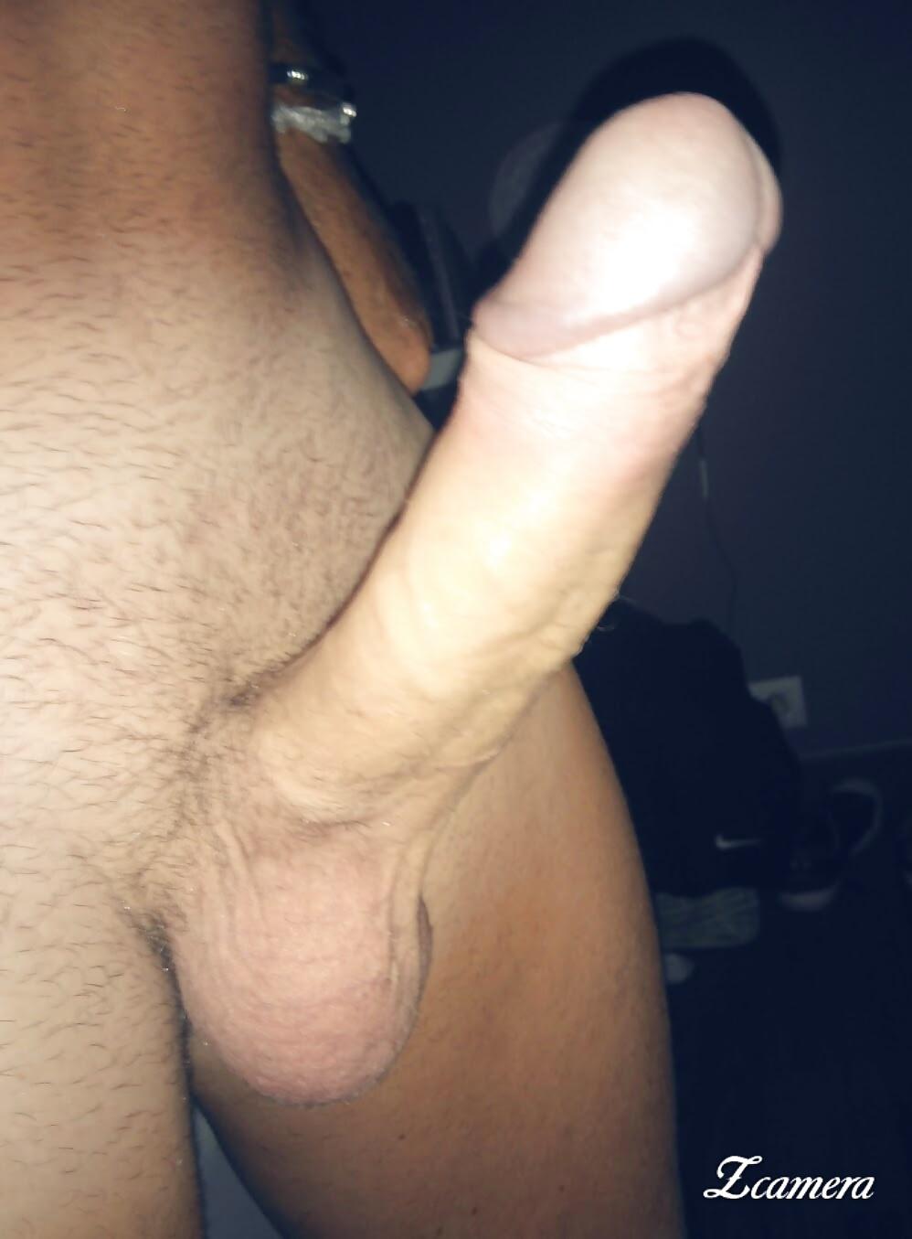 Penisporno